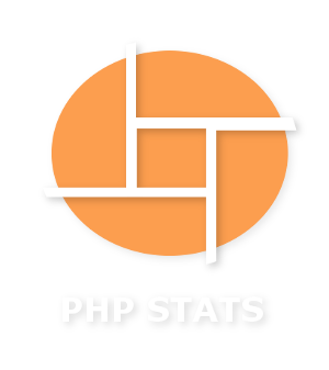 PHP Stats